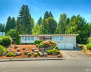 9405 Valhalla Wy, Bothell image