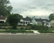 513 S Albert Avenue, South Bend image