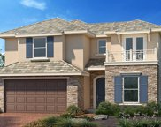 6637 Peregrine Place, Carlsbad image