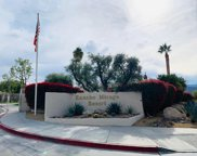 69574 Antonia Way, Rancho Mirage image