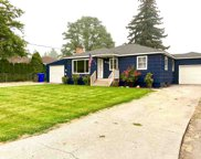 910 N Herald, Spokane Valley image