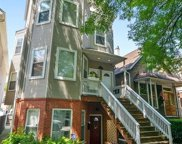 3924 North Hermitage Avenue Unit 3, Chicago image