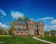 19 LYNWOOD FARM COURT, Clarksburg image