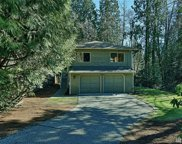 19927 3rd Dr SE, Bothell image
