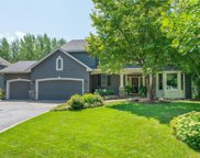 2427 Hunter Drive, Chanhassen image