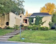 7708  Winding Way, Fair Oaks image
