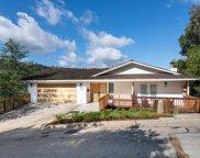 192 Coronado Ave, San Carlos image