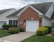 305 BUTTERFLY DRIVE Unit #92, Taneytown image