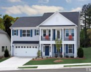 3593 S Beaver Lane, Raleigh image