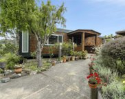 304 Bristol Place, Mill Valley image