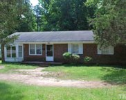 7817 Crestwood Drive, Raleigh image
