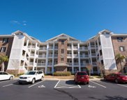 4820 Magnolia Lake Dr. Unit unit 304, Myrtle Beach image
