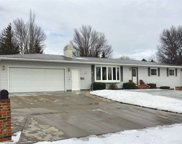 1204 18th Ave, Minot image