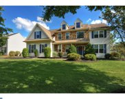 907 Red Coat Farm Drive, Chalfont image