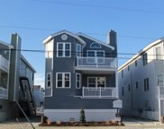 16 W 6th Street, Ocean City image