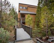 40720 Oakwoods, Shaver Lake image