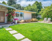 25037 Valley Pl, Carmel image