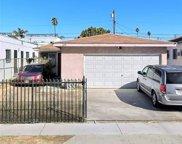 1233   E 59th Place, Los Angeles image