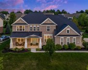 14071 Wicklow  Lane, Fishers image