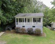 320 Sylvan, Chattanooga image