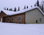 345 Nordale Road, North Pole image