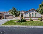 7225 Fern Meadow Street, Las Vegas image