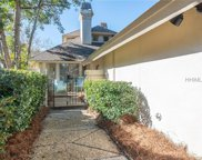 4 Sea Breeze  Court, Hilton Head Island image