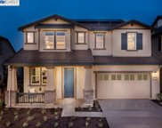 812 Bamboo Dr, Brentwood image