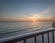16400 Gulf Boulevard Unit 401, North Redington Beach image