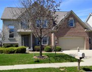 12462 Norman  Place, Fishers image