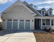 1711 Suncrest Dr., Myrtle Beach image