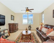 511 SE 5th Ave Unit 1411, Fort Lauderdale image