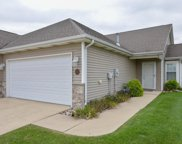 10530 Maine Drive, Crown Point image