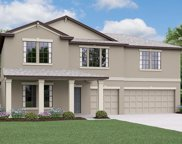 6106 Horse Mill Place, Palmetto image
