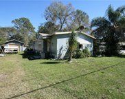 1452 Piney RD, North Fort Myers image