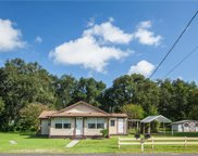 413 Beckley Street, Kissimmee image