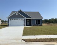 248 Maiden's Choice Dr., Conway image