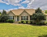 1205 Cliff White Rd, Columbia image