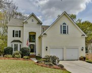 9229  Covey Hollow Court, Charlotte image