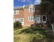 5347 Brittany Drive, Clifton Heights image