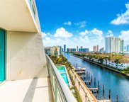 2950 Ne 188th Unit #527, Aventura image
