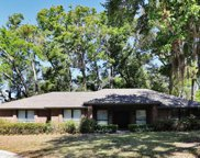10935 RALEY CREEK DR S, Jacksonville image