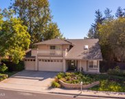624     Azalea Street, Thousand Oaks image