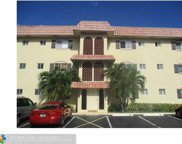 253 S Cypress Rd Unit 237, Pompano Beach image