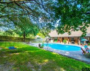 15454 Country Manor Road, Lindale image