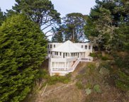 301 Panoramic Highway, Mill Valley image