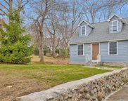 87 Long Swamp  Road, Wolcott image