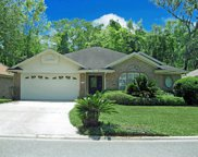 11976 SWOOPING WILLOW RD, Jacksonville image