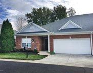 10518 Sawyer Pl, Louisville image