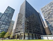 900 North Lake Shore Drive Unit 608, Chicago image